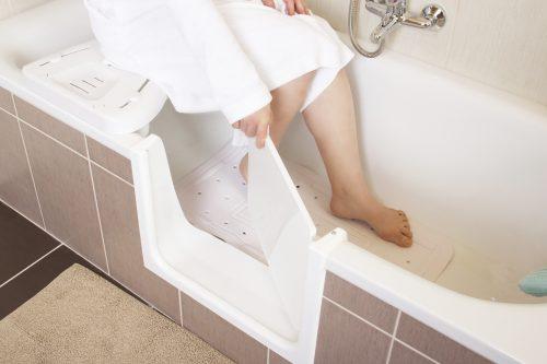 fürdőkád pad, kádpad, fürdőkád ülőke, kádülőke